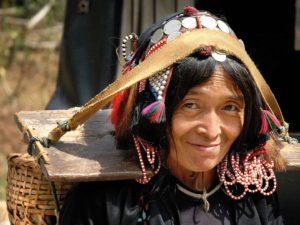 Femme Akkha