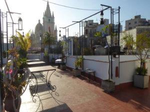 La Havane - Casa Floridina
