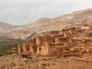 Aït Benadou